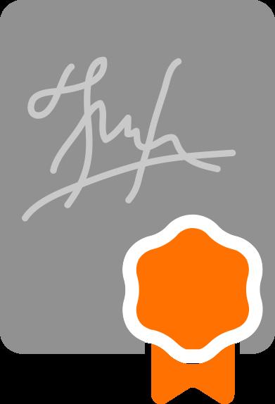 46588910-0-icon2